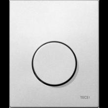 TECE LOOP ovládací tlačítko 100x120mm na pisoár, včetně kartuše, chrom mat