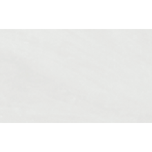 KERABEN ATENEA BRITANIA obklad 40x25cm, blanco KBU07010