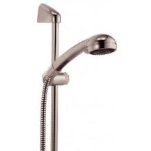 KLUDI LOGO sprchový set DN15, s tyčí 600mm, chrom