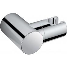 IDEAL STANDARD IDEALRAIN držák sprchy 97mm otočný chrom B9468AA