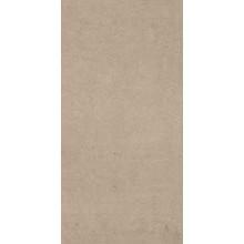 IMOLA REMICRON REM 36B RM dlažba 30x60cm, beige