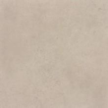 RAKO GOLEM dlažba 45x45cm, šedá