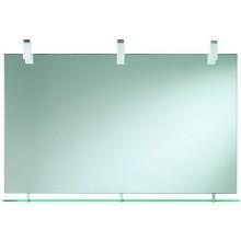 Nábytek zrcadlo Laufen Case 117,5x70 cm