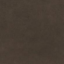 ARGENTA STANDARD dlažba 33,3x33,3cm, vision