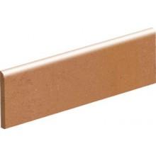 IMOLA MICRON B30R sokl 9,5x30cm, red