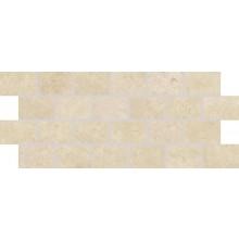 RAKO GOLEM dekor 45x20cm, béžová