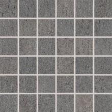 RAKO UNISTONE mozaika 30x30cm, šedá