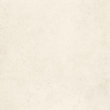RAKO GOLEM dlažba 45x45cm, slonová kost