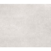 ARGENTA FRAME dlažba 45x45cm, white