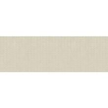 VILLEROY & BOCH CREATIVE SYSTEM 4.0 obklad 60x20cm meadow snow, 1263/CR20