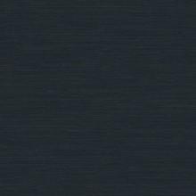 Dlažba Keraben Thai Negro 41x41 černá/matná