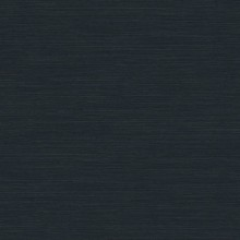 KERABEN THAI dlažba 41x41cm, negro GTY1100K