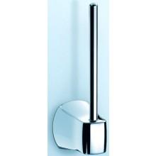 CONCEPT 200 držák toaletního papíru 49x58x161mm rezervní, chrom