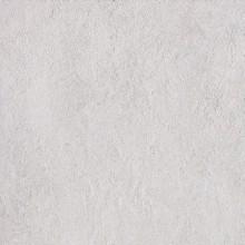 IMOLA CONCRETE PROJECT CONPROJ 120W dlažba 120x120cm velkoformátová, white