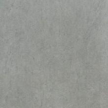 NAXOS CONCEPT dlažba 60x60cm, coal 75074