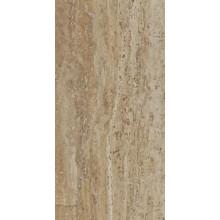 IMOLA SYRAKA 36BG dlažba 30x60cm beige grey