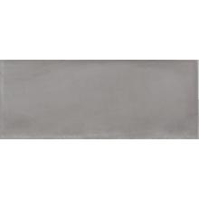 ARGENTA CAMARQUE obklad 20x50cm, plomo