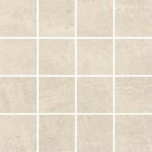 VILLEROY & BOCH SOHO mozaika 30x30cm, creme