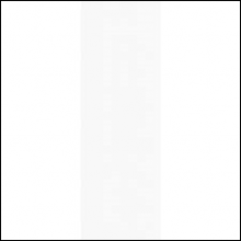 MARAZZI SISTEMC-ARCHITETTURA obklad 10x30cm bianco, KYWU