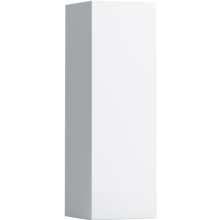 LAUFEN PALOMBA skříňka 275x250x825mm středně vysoká, bílá 4.0670.1.180.220.1