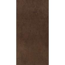 IMOLA MICRON 2.0 dlažba 30x60cm, brown, M2.0 36T