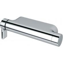 Baterie sprchová Ideal Standard nástěnná páková Attitude  chrom
