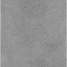 MARAZZI MYSTONE SILVERSTONE dlažba 60x60cm, antracite
