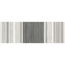 MARAZZI OFICINA7 dekor 32,5x97,7cm bianco/grigio/antracite, MKVA