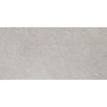 MARAZZI STONEWORK dlažba 30x60cm, grey