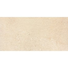 RAKO STONES dlažba 30x60cm, béžová