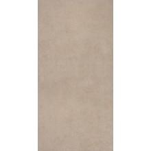VILLEROY & BOCH X-PLANE dlažba 60x120cm, velkoformátová, greige