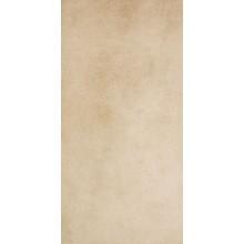 VILLEROY & BOCH X-PLANE dlažba 60x120cm, velkoformátová, beige