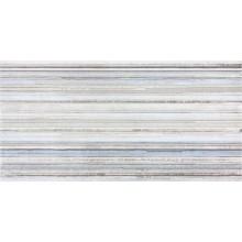 RAKO SOFT dekor 30x60cm, šedomodrá