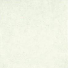 MARAZZI PIETRA DI NOTO dlažba 60x60cm bianco, MKFZ