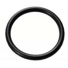 GROHE O-kroužek, 0119600M