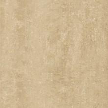 IMOLA MICRON 45B dlažba 45x45cm beige