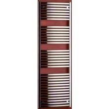 P.M.H. MARABU CM4 koupelnový radiátor 600x1233mm, 541W, chrom