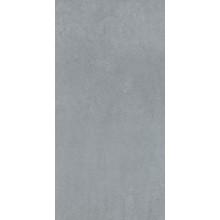 IMOLA MICRON 2.0 M2.0 36GL dlažba 30x60cm, grey