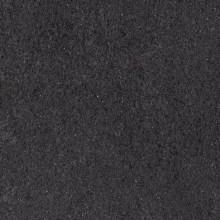 RAKO UNISTONE dlažba 20x20cm, černá