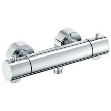 KEUCO PLAN sprchová baterie 300mm, chrom