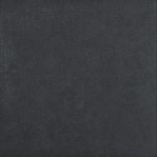 RAKO TREND dlažba 60x60cm, černá