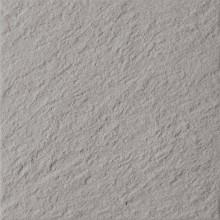 RAKO TAURUS GRANIT dlažba 30x30cm, nordic