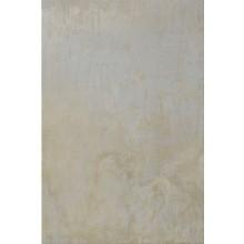 IMOLA ANTARES 46B dlažba 40x60cm beige