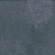 Dlažba Rako Sandstone Plus Lappato 44,5x44,5cm černá