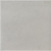 MARAZZI PROGRESS dlažba 60x60cm gray, MKL5