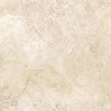 MARAZZI LITHOS RT dlažba 60x60cm cremino lap