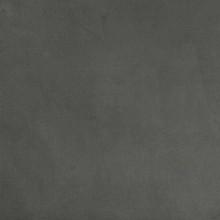 MARAZZI BLOCK dlažba, 60x60cm, mocha, MLJH