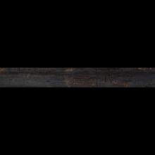 LA FAENZA INEDITO dlažba 15x120mm velkoformátová, black