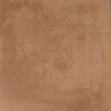 VILLEROY & BOCH CENTURY UNLIMITED dlažba 60x60cm cotto, 2664/CF30