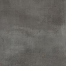 VILLEROY & BOCH SPOTLIGHT dlažba 597x597mm, anthracite